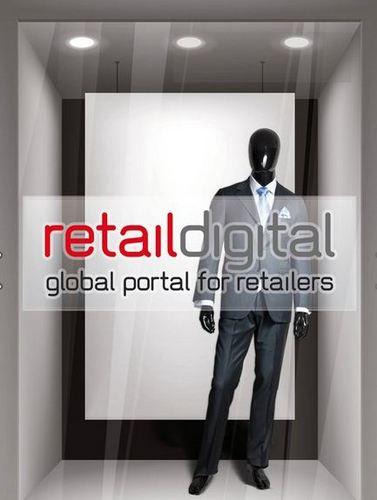 RetailDigital