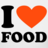FoodHoliday