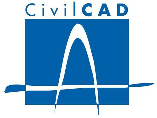 CivilCAD Consultores (@civilcad2000)   Twitter