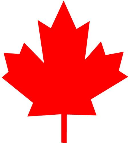 @canadian_xing