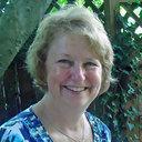 Susan Summers - @SSummers_FGG - Twitter