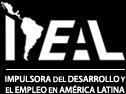 @IDEAL_CARSO