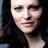 Melissa Harder (@Mel_Harder) Twitter profile photo