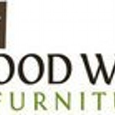Hours Goodwood Furniture Hampton Va 2401 West Mercury Blvd