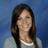 @MrsKateRyan Profile picture