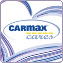 CarMax Foundation | Social Profile