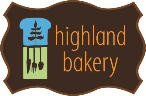 Highland Bakery Highlandbakery1 Twitter