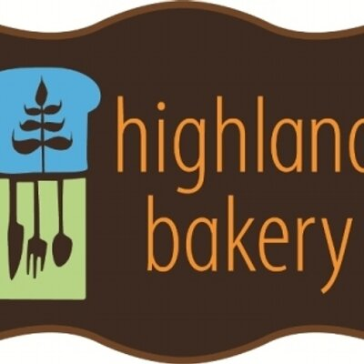 Highland Bakery Specialty Cakes