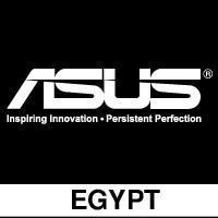 @AsusEgyptt