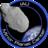 Minor Planet Center