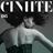 Cinhte Magazine