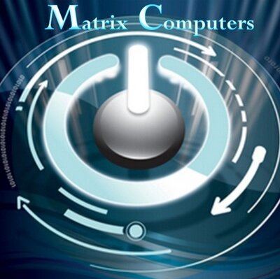 matrix computers