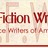 cofwriters