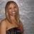 Angela L. Brown - AFoxEnterprises