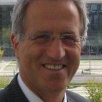 Josef Dötsch