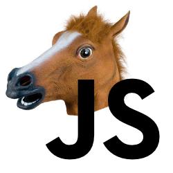 Horse JS