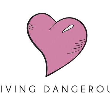 Dangerous Living Movie HD free download 720p