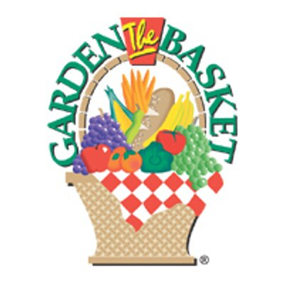The Garden Basket thegardenbasket Twitter