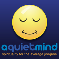 A Quiet Mind Podcast | Social Profile
