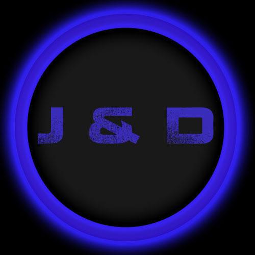 J. D. Net Worth