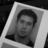 alban_kahl