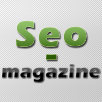 Seo-Magazine.it | Social Profile