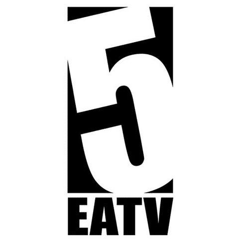 East Africa TV