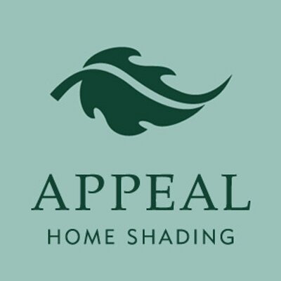 appeal shading