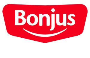 @BonjuSmile