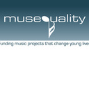 Musequality (@musequality) Twitter