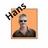 Hans v W