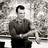 Freddie Kemp (@FreddieKemp) Twitter profile photo