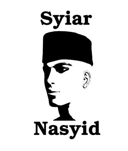 Syiar Nasyid @Syiar_Nasyid  Twitter