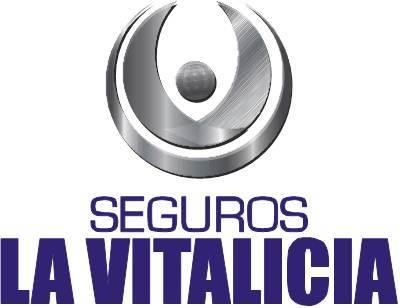 @SegurosLaVitali