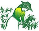 Logo de la société Esarn Kheaw