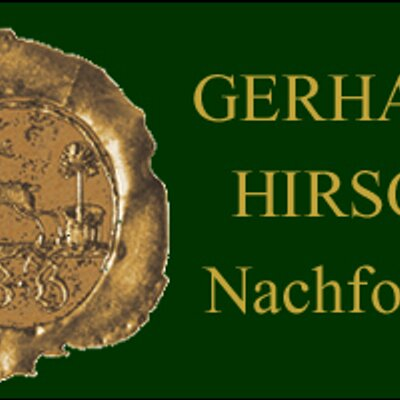 Gerhard Hirsch On Twitter Roman Empire Lucilla Consort Of Lucius