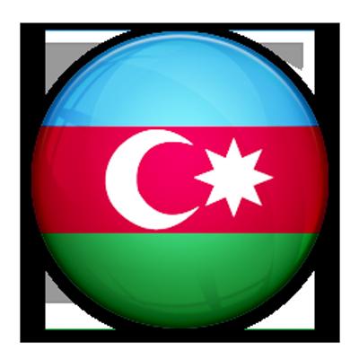 アゼルバイジャン語bot on Twitt...