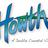 Visit Howth