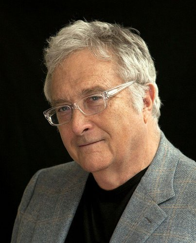 Singer/songwriter/composer Randy Newman has this to say ...