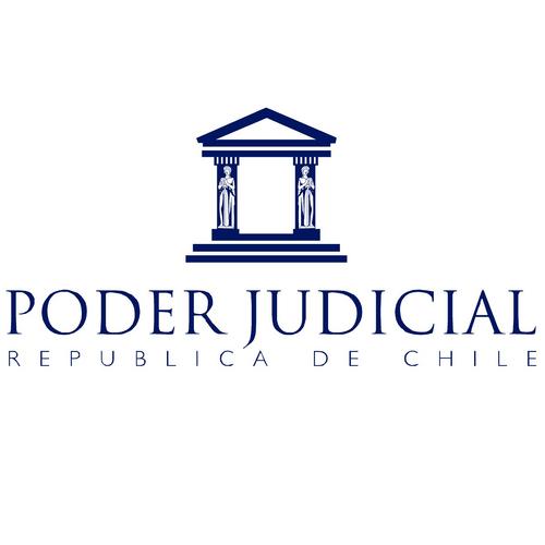 @PJudicialChile