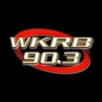 radio 90 3 gewinnspiel