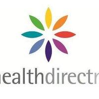 Healthdirectni