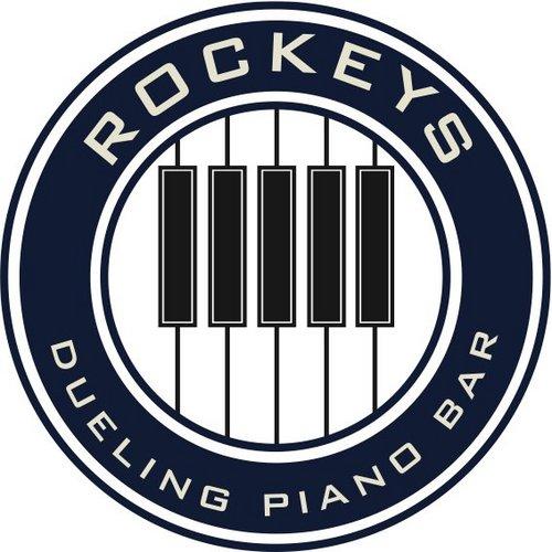 Rockeys piano bar rockeyspianos twitter for Unblocked piano