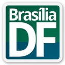 Brasília DF (@BrasiliaDF) Twitter