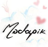 @Modapik