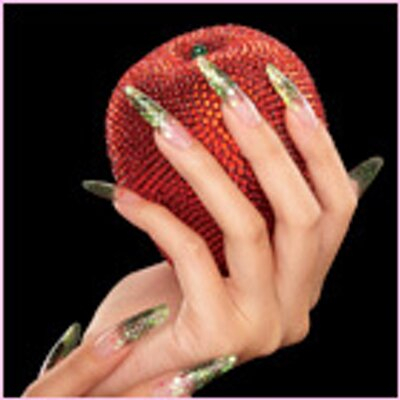 Cina Nail Creations On Twitter We Re Now On Twitter Keep Up To Date With What S New For Cinapro Nail Art Creations Http T Co Iqoehuld Nails Nailart Beauty