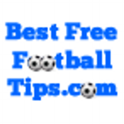 best soccer tips today