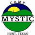 @Camp_Mystic