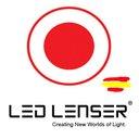 led lenser espana