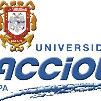Universidad paccioli universidadpacc twitter for Universidades en xalapa